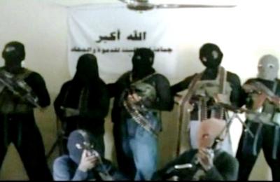 Boko Haram seeks to enforce Sharia law
