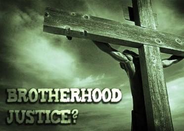 brotherhood justice