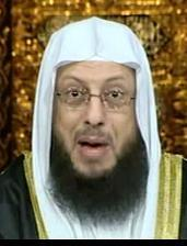 Muhammad al-Zoghbi