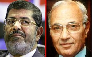 Did the Muslim Brotherhood Really Win Egypt's Presidency?