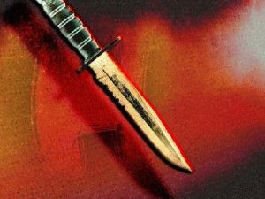 Egypt: 'Bearded Men' Stab Christian Woman