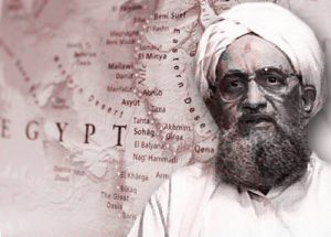 Ayman Zawahiri and Egypt: A Trip Through Time