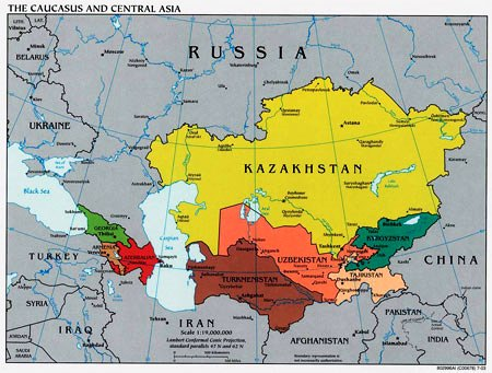 caucasus-and-central-asia.jpg
