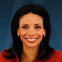 Islam's 'Rule of Numbers' with Fox News' Lauren Green