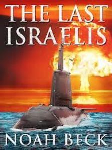 Mideast Nuclear Holocaust