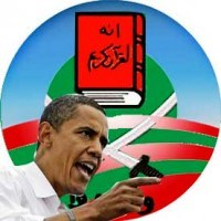 Egypt: Head Sufi Condemns Obama's Commitment to Brotherhood and 'Terrorism'