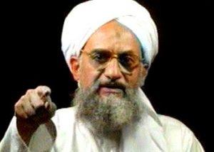The Return of Al Qaeda and Jihad