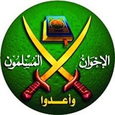 Exposed: Muslim Brotherhood Operatives in the U.S.