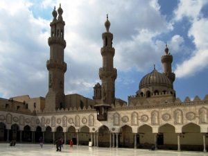 New Study Exposes Scandalous Fatwas of Brotherhood and Salafis in Egypt