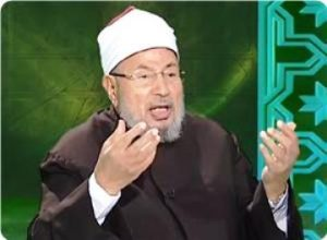Top Islamic Leader Calls on U.S. to Wage 'Jihad for Allah'