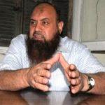 Former Jihadi Leader: Brotherhood Bought Al-Qaeda 'Terror Support' for $25 Million