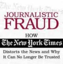 The New York Times' Propaganda War on Egypt