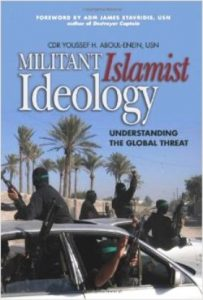 Obama Terrorism Advisor's Book Confuses and Distorts