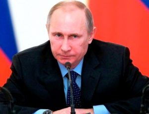 Is Russia Banning Islam?
