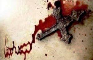 Washington Times Interviews Raymond Ibrahim on Muslim Persecution of Christians