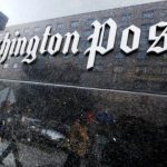 Egyptian Embassy Blasts Washington Post's Pro-Islamist Bias