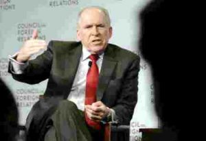 CIA Says Muslims Join ISIS Because of … Economics