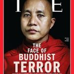 West Misses Point—and Lesson—of Buddhist Anti-Muslim Sentiment