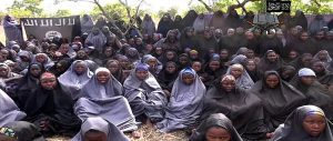 Nigeria: 276 Christian Girls Kidnapped by Islamic Group May Have Been Slaughtered