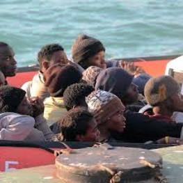 Muslim Refugees Drown Christian Refugees for Being 'Infidels'