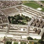 Pentagon: Bible and U.S. Founding Documents Promote 'Sexism'