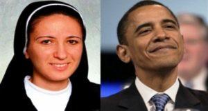 U.S. State Dept. Invites Muslim Leaders, Denies Christians