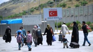 Turkey: Christian Schools Shut Down for Distributing Bibles to Muslim Refugees from Syria