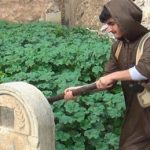 Libya: Yet Another Christian Cemetery Desecrated by 'Salafis'