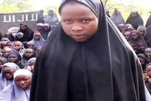 Christian Girls Kidnapped by Boko Haram Pressured to 'Cut Throats of Christians' in Nigeria