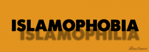 Raymond Ibrahim on 'Islamophobia' in Academia and the Nazi/Islam Analogy