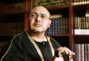 MSM Lies about Muslim Lies (Taqiyya)