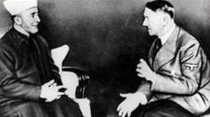 Do Islam and Nazi Germany Have Something in Common? Raymond Ibrahim on the Glazov Gang
