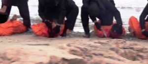 ISIS Abducts 12 Egyptians in Libya