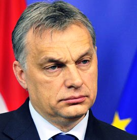 Why Hungary's Victor Orbán Got It Right on Islam