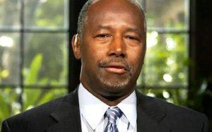 Ben Carson Exposes Islamic Taqiyya
