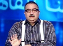 Egyptian Journalist: Sermon on Mount Should be Taught in Egyptian Schools