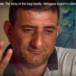 Devastated Christian Family: Our Longtime Muslim Friends and Neighbors Killed Our Children
