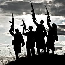 Radio Interview: Raymond Ibrahim on Jihad and Forced Conversions