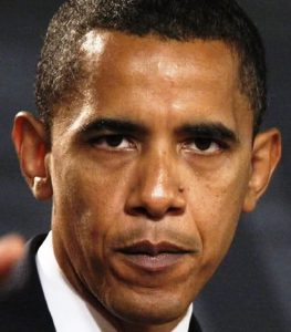 Exposed: Obama's Love for Jihadis and Hate for Christians