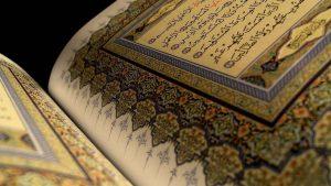 """Islamic Revenge? Muslim Eats Enemy's Penis to """"Cure Heartache"""""""