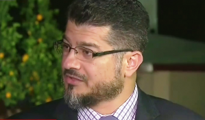 You Won't Believe Who CAIR Just Blamed for San Bernardino Attack. Wait, Maybe You Will