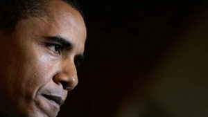 Raymond Ibrahim Radio Interview: The Obama Administration's Approach to Muslim Persecution of Christians