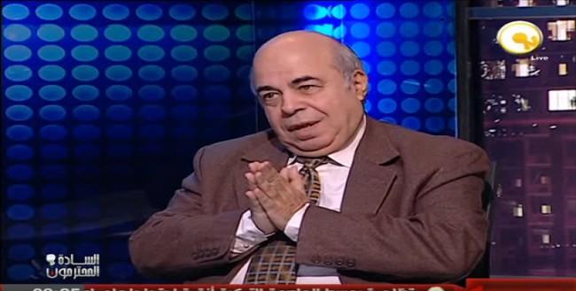 Al Azhar Promotes Abuse of and Discrimination for Christians