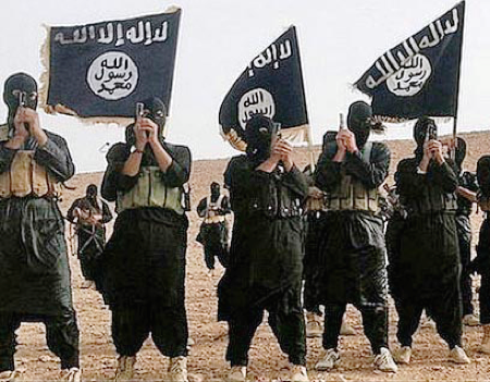 ISIS Arrests, Possibly Executes, Five Youth for Greeting Christians during Christmas