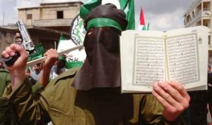 'Scientific' Claim: Christian Bible More 'Bloodthirsty' than Quran