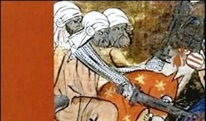 The Intensification and Reorientation of Sunni Jihad Ideology in the Crusader Period
