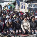 Obama's Refugee Policy: Yes to Potential Terrorists, No to Genocide Victims