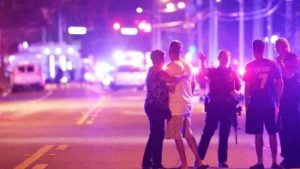 The Orlando Massacre Is Just the Beginning