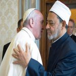 """Egypt's Top """"Moderate"""" Cleric: Apostasy a """"Crime,"""" Punishable by Death"""