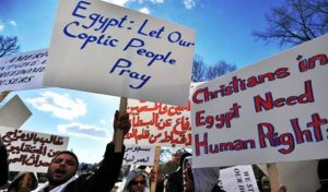 Insult after Injury: Understanding Egypt's 'Reconciliation Meetings'